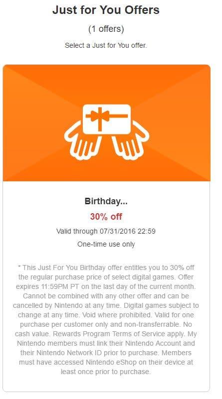 descuento-cumpleaños-nintendo