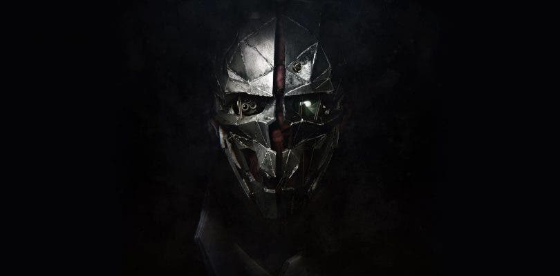 Dishonored 2 presenta un nuevo tráiler con Corvo como protagonista