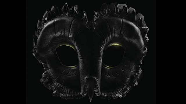court-of-owls-GOTHAM