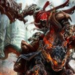 Darksiders Warmastered Edition ya disponible