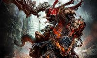 Darksiders podría llegar a PlayStation 4, Xbox One y Wii U