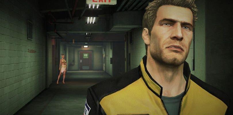 Capcom fija el precio de las remasterizaciones de Dead Rising