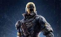Destiny 2 podría llegar a PC con un concepto de juego diferente