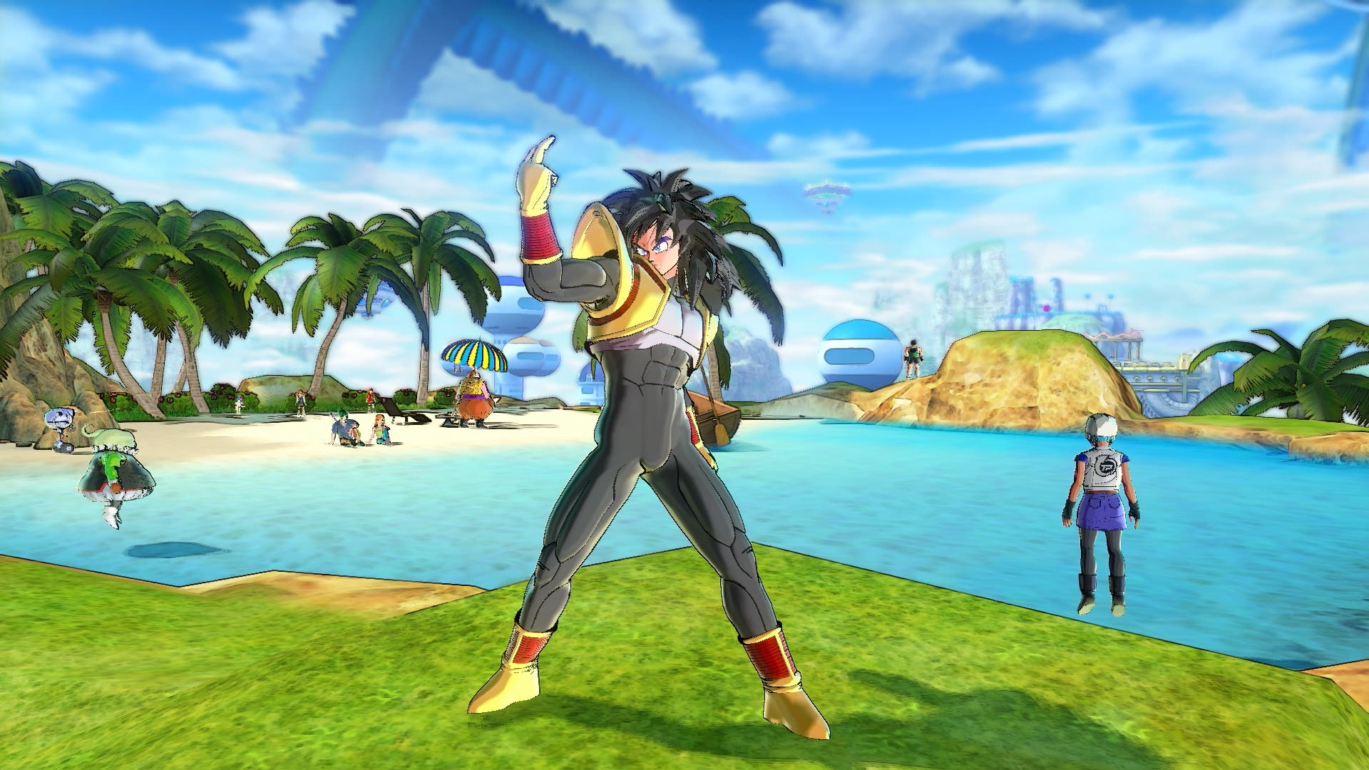 dragon-ball-xenoverse-2_2016_07-07-16_005_28147737435_o