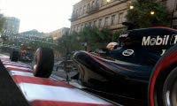 'Comienza tu viaje' es el nuevo tráiler de F1 2016