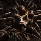 Disponible el primer webisodios de Fear The Walking Dead: Passage
