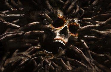 Fear The Walking Dead presenta un nuevo tráiler de su 2ª temporada