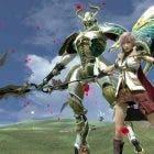 Se filtra Final Fantasy XIII para Xbox One