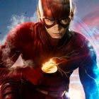 Primera imagen de Plunder en la tercera temporada de The Flash