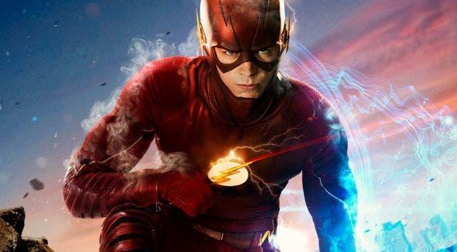 flashs3