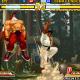 Un clásico de Neo Geo llegará a PlayStation 4 y Vita