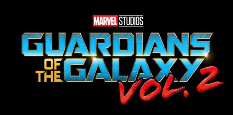 Nuevos detalles acerca de Guardians of the Galaxy Vol. 2