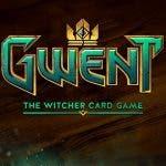 Gwent admitiría cross-play entre Xbox One y PS4 si Sony lo desea