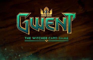 Gwent tendrá una nueva actualización con numerosos cambios
