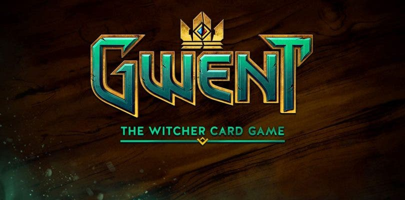 La beta cerrada de GWENT se retrasa a octubre