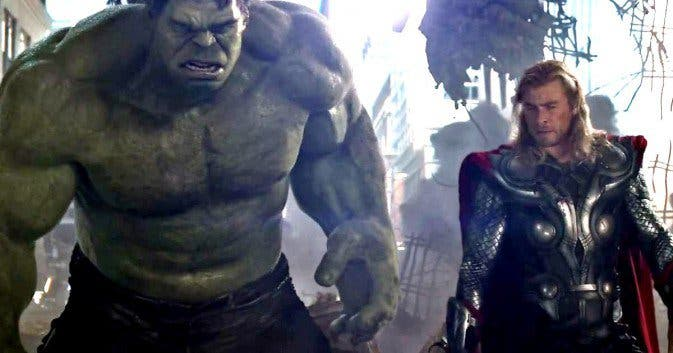 hulk-thor-3