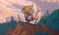 Hunter's Legacy llegará también a PS4 y Xbox One