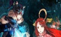 Tokyo RPG Factory, autor de I am Setsuna, anticipa su nuevo juego