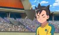 Inazuma Eleven Ares también ve retrasado su lanzamiento japonés hasta 2019