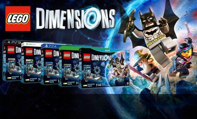 jb-au-20150903-lego-dimensions-Header-980-v2