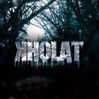 Kholat se estrenará en Xbox One a principios de junio