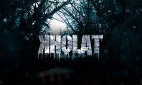 Kholat gratis en Steam por un tiempo limitado