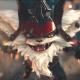 Presentado el nuevo campeón de League of Legends, Kled