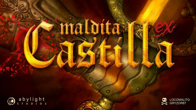 maldita-castilla-ex