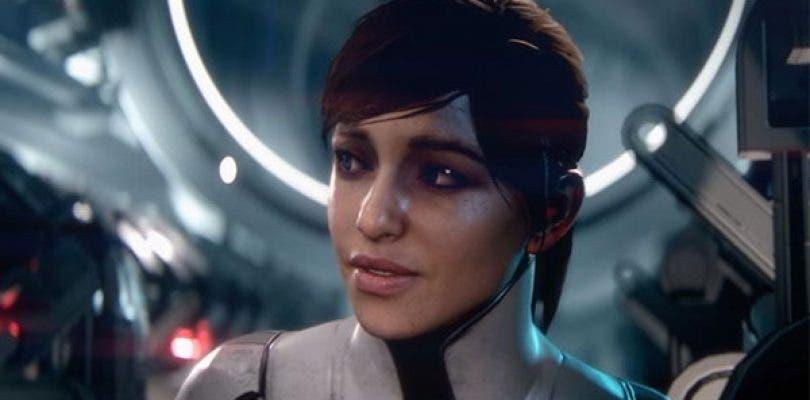 Según BioWare, Mass Effect Andromeda exprimirá Frostbite al máximo