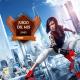 Mirror's Edge Catalyst es nuestro juego del mes de junio