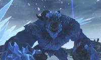 Neverwinter recibirá su próxima expansión el 16 de agosto