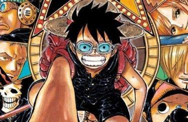 Tráiler de One Piece: Burning Blood centrado en su próximo DLC