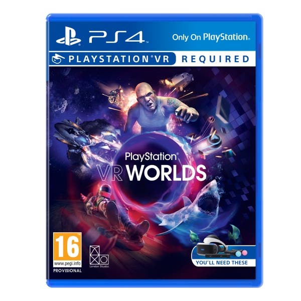 playstation_vr_worlds_psvr_required_raw