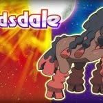 Nuevo tráiler de Pókemon Sol y Luna nos trae nuevos Pokémon