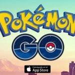 Pokémon GO alcanza 30 millones de descargas y grandes beneficios