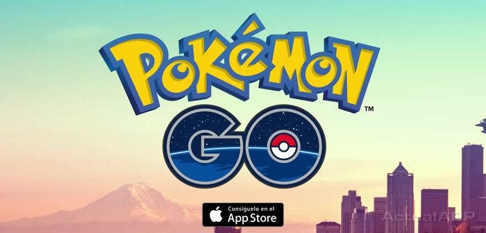 pokemon-go-ios-oficial-portada-actualapp1-700x336