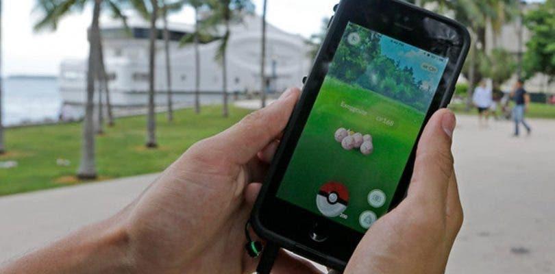 Niantic añadirá más funciones a Pokemon GO y creará eventos