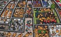 Prison Architect llega a PlayStation 4 y Xbox One