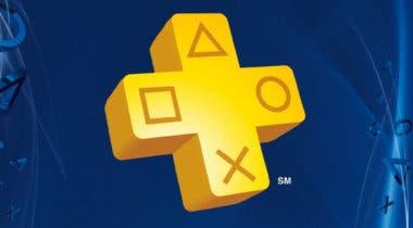 Imagen de Una imagen filtra los posibles juegos de PS Plus de agosto 2019