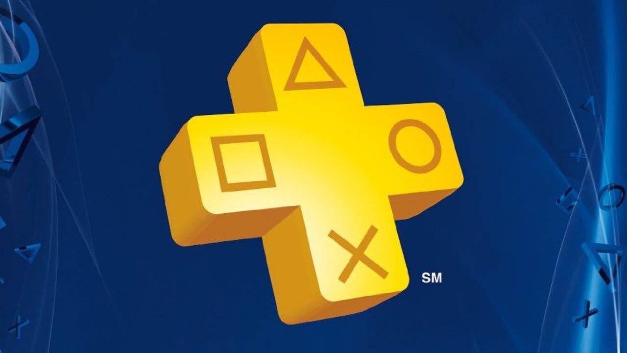 Playstation Plus Realizara Cambios En Sus Juegos Gratuitos A Partir