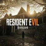 La edición coleccionista de Resident Evil 7 llegará a España
