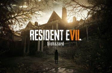 Capcom publica dos nuevos vídeos de Resident Evil 7