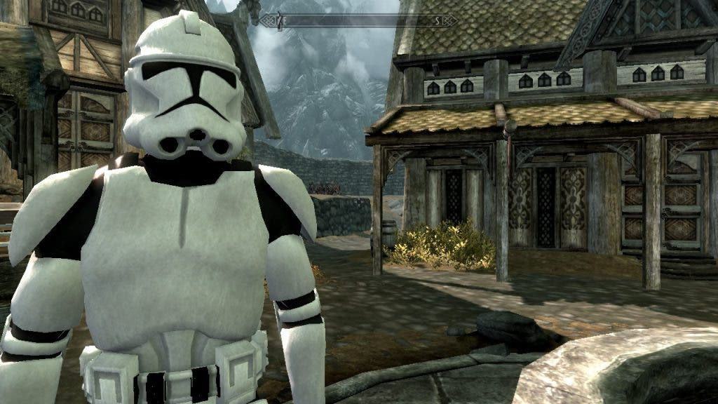 skyrim-star-wars