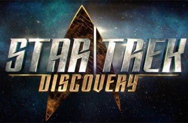 Primer vídeo de Star Trek Discovery, la nueva serie de la saga