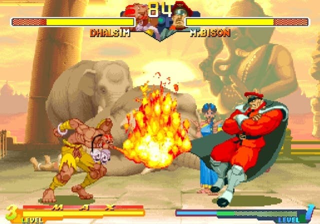 street-fighter-alpha-2-virtual-console