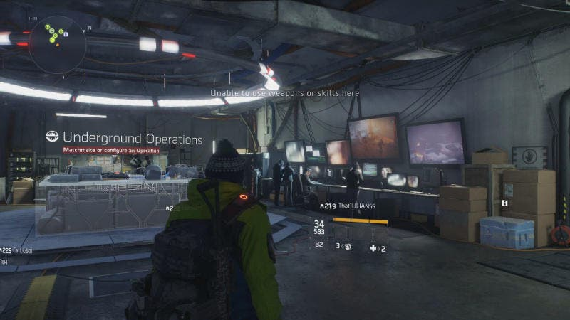 the-division-underground-operations