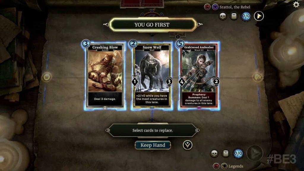 the-elder-scrolls-legends-7
