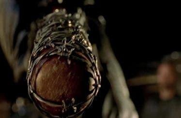 The Walking Dead tiene nueva promo y desvela más de lo necesario