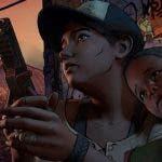 Se desvelan nuevos artes conceptuales de The Walking Dead Season 3