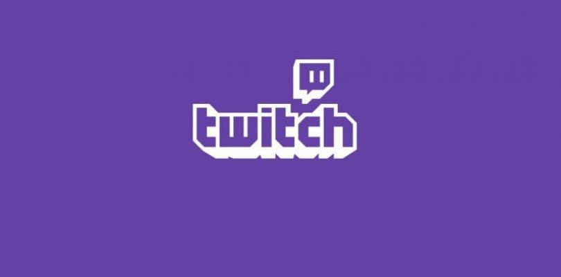 Estos son los cinco títulos que Twitch Prime regala a sus usuarios en septiembre